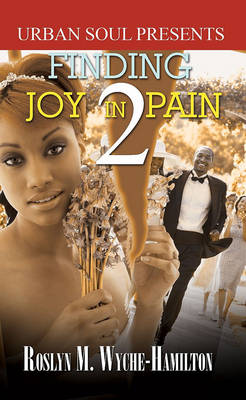 Finding Joy In Pain 2 (Paperback)