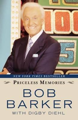 Priceless Memories (Paperback)