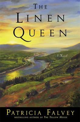 The Linen Queen (Paperback)