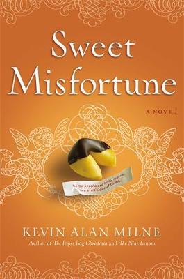 Sweet Misfortune (Hardback)