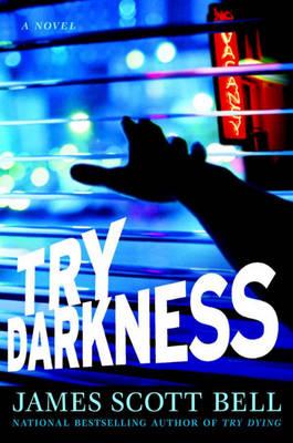 Try Darkness (Hardback)