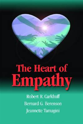 The Heart of Empathy (Paperback)