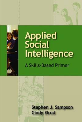 Applied Social Intelligence (Paperback)