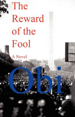 The Reward of the Fool (Paperback)