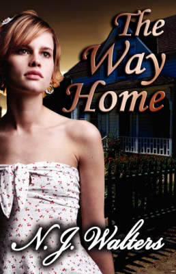 The Way Home (Paperback)
