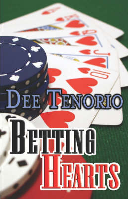 Betting Hearts (Paperback)