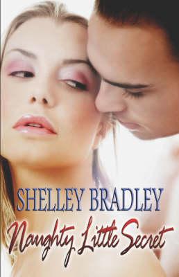 Naughty Little Secret (Paperback)