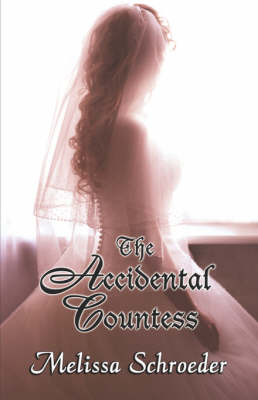 The Accidental Countess (Paperback)