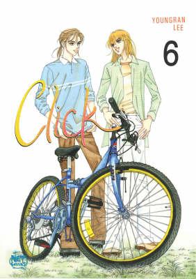 Click: v. 6 (Book)