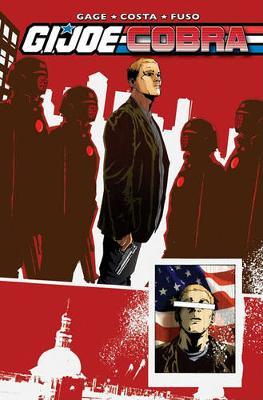 G.I. Joe Cobra (Paperback)