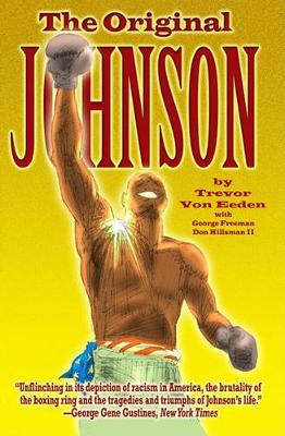 The Original Johnson: v. 1 (Paperback)