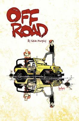Off-Road (Paperback)
