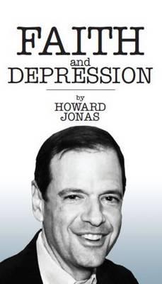 Faith and Depression (Hardback)