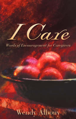 I Care (Paperback)