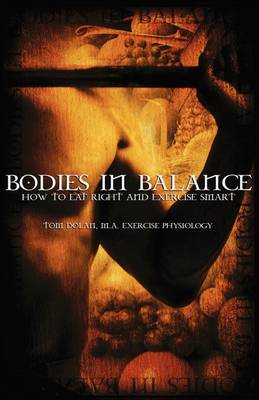 Bodies-In-Balance (Paperback)