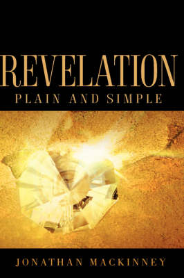 Revelation Plain and Simple (Paperback)
