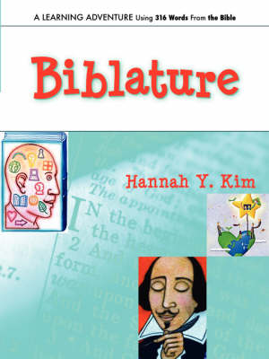 Biblature (Paperback)