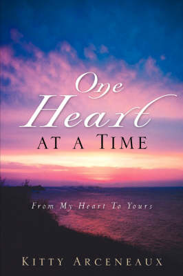 One Heart at a Time (Paperback)