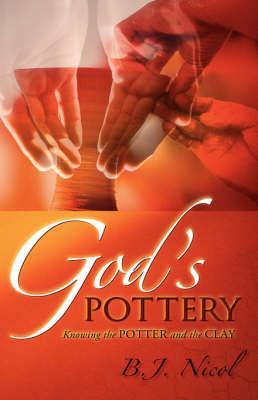 God's Pottery (Paperback)