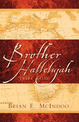 Brother Hallelujah (Hardback)