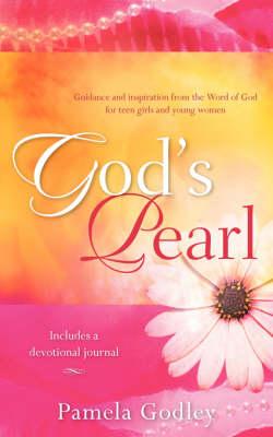 God's Pearl (Paperback)