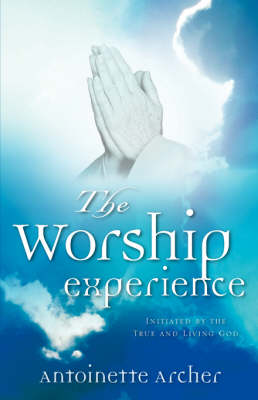 The Worship Experience (Paperback)