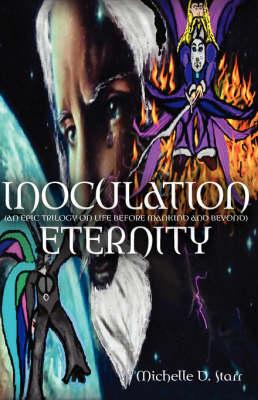 Inoculation Eternity (Paperback)