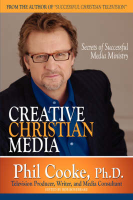 Creative Christian Media (Paperback)
