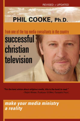 Successful Christian Television (Paperback)