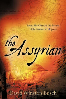 The Assyrian (Paperback)
