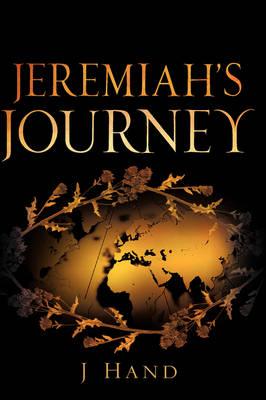 Jeremiah's Journey (Paperback)