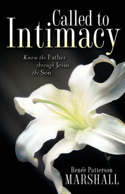 Called to Intimacy (Paperback)