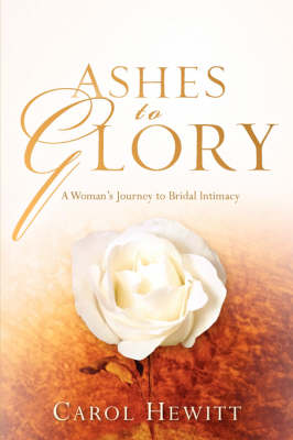 Ashes to Glory (Paperback)