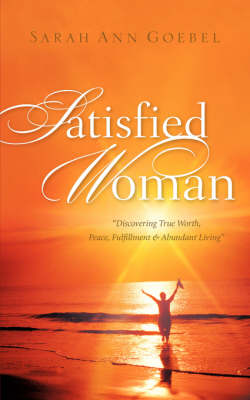 Satisfied Woman (Paperback)