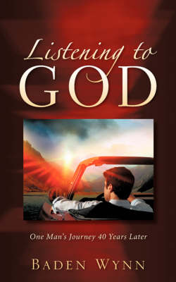 Listening to God (Paperback)