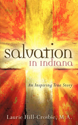 Salvation in Indiana (Paperback)