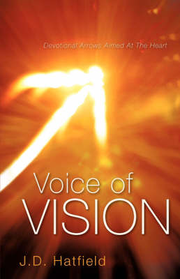 Voice of Vision (Paperback)
