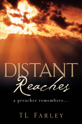 Distant Reaches (Paperback)