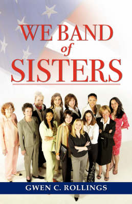 We Band of Sisters (Paperback)
