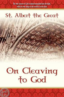 On Cleaving to God (Paperback)