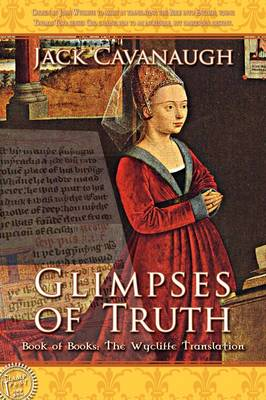 Glimpses of Truth (Paperback)