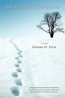 Tracks in the Snow (Paperback)