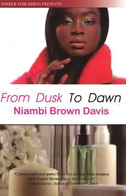 From Dusk to Dawn (Paperback)