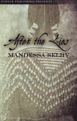After the Lies (Paperback)