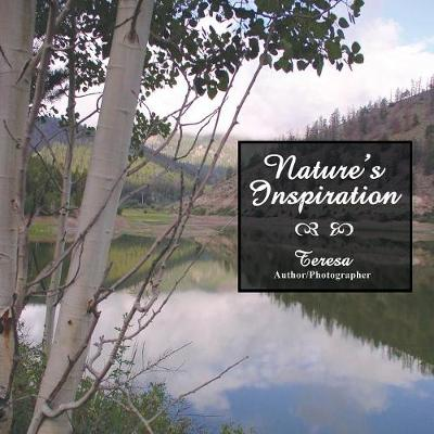 Nature's Inspiration (Paperback)