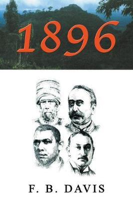 1896 (Paperback)