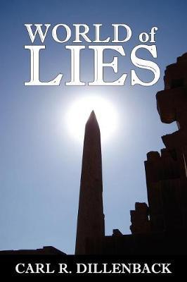 World of Lies (Paperback)