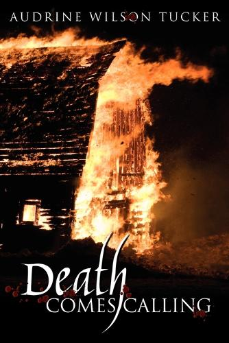 Death Comes Calling (Paperback)
