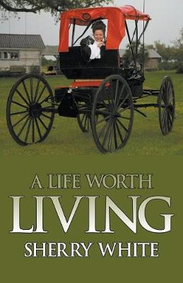 A Life Worth Living (Paperback)