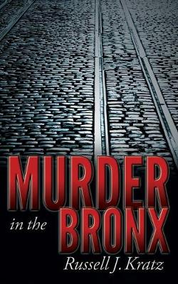 Murder in the Bronx (Paperback)